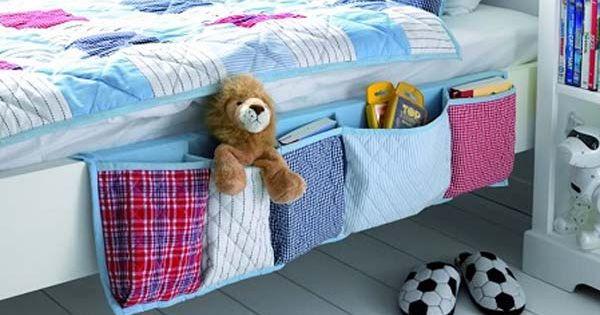 19 schlaue tipps das zimmer deiner kinder ordentlich zu organisieren pinteres. Black Bedroom Furniture Sets. Home Design Ideas