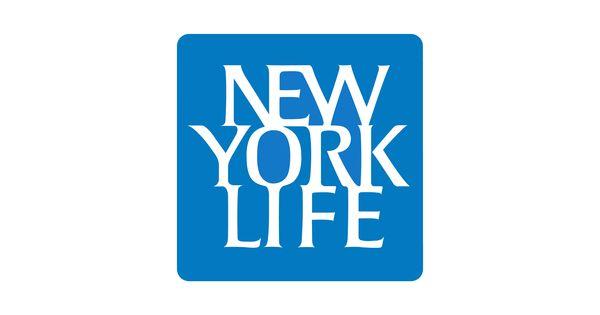 New York Life Insurance Company By Lippincott New York Life