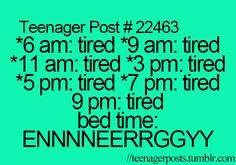 Teenager Posts About Parents Google Search Teenager Posts Funny Teenager Posts Teenager Quotes