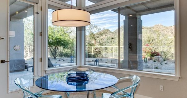 Vacation Home Rentals North Scottsdale Cave Creek Carefree Az Real Estate Platinum Realty Network Vacation Home Rentals Arizona Vacation Home