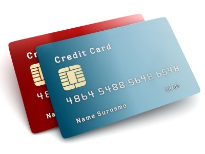 Shop Online With Virtual Credit Card Numbers  PT Money  Virtual