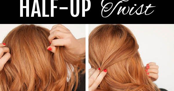 17 Spectacular DIY Hairstyle Ideas For a Busy Morning Made For Less