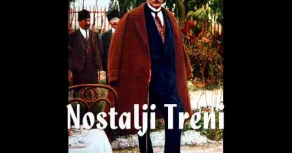 Ataturk Un Sevdigi Sarkilar Gulseni Husnune Kimler Variyor Music Fictional Characters John