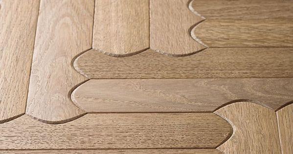 Pavimenti In Legno Listone Giordano Biscuit N4 Texture