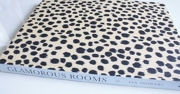 Glamour Rooms Coffee Table Book Books Pinterest By And Design