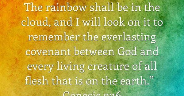 memorial day sermon scriptures