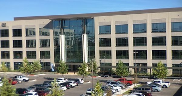 5 Factors To Consider When Choosing Commercial Space For Rent In Austin Tx Commercial Space For Rent Cool Office Space Office Space