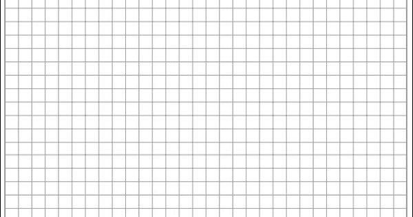 MathWorksheetsGraphPaperJpg   School Projects