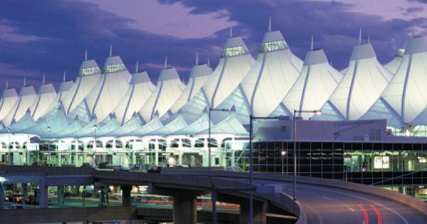 Travel Trade Partnerships Resources Visit Denver Visit Denver Colorado Travel Denver International Airport