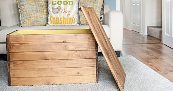Slats The Ticket Old Malm Bed Parts Become New Coffee