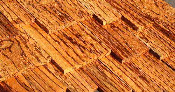 Exotic Wood Marblewood Scientific Name Marmaroxylon