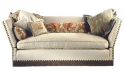 Cache Collection - Home Furniture To The Trade Only | Knole Sofa, Elegant Sofa Sets, Furniture