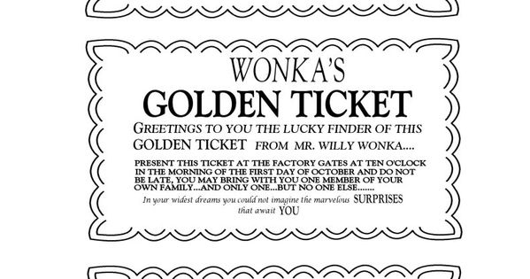 b819e8c5e49d61ead777f548706f3f6c Top Result 60 Unique Willy Wonka Invitations Templates