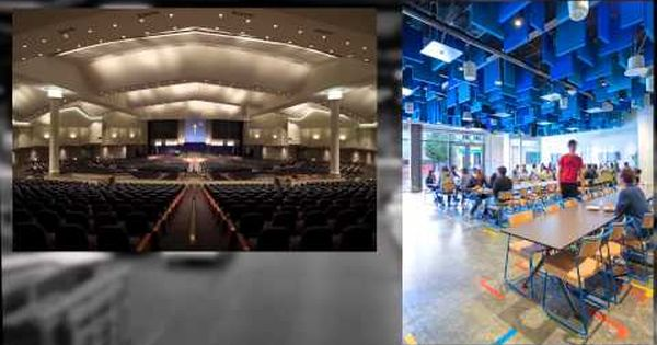 Acoustic Panels And Solutions From Conwed Designscape Ceiling Panels Acoustical Ceiling Acoustic Panels