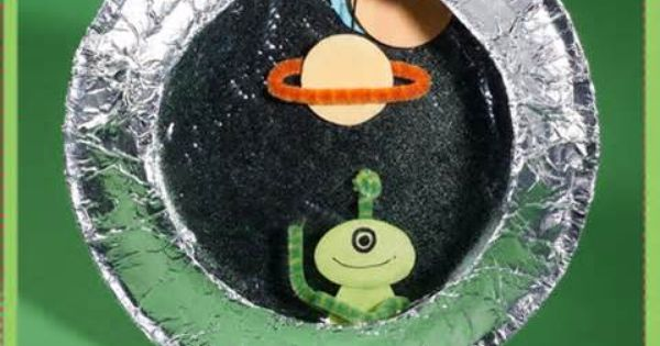 fun summer crafts for kids - Yahoo! Image Search Results ...