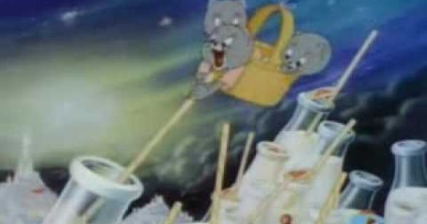 The Milky Way Youtube Disney Cartoon Of The Three Little Kittens Who Lost Their Mittens Disney Cartoons Vintage Cartoon Cartoon Kids