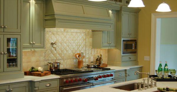 Small cozy kitchen kitchens ideas pinterest cozy for Small cozy kitchen ideas