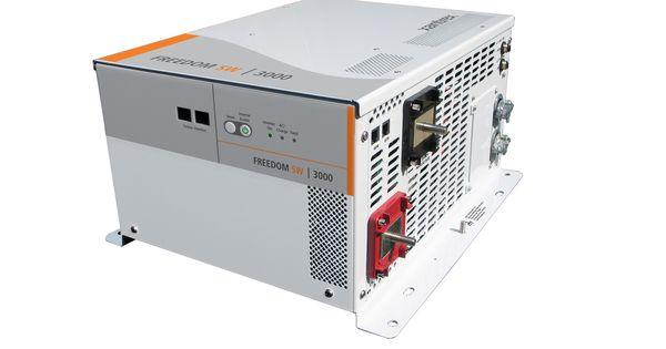 CENTURION 3000 POWER CONVERTER MANUAL   Solar power diy, Diy pool heater,  Solar power