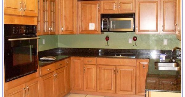 Cool Info On Best Kitchen Cabinets For The Money Kitchen Remodelling Pinterest Kitchens