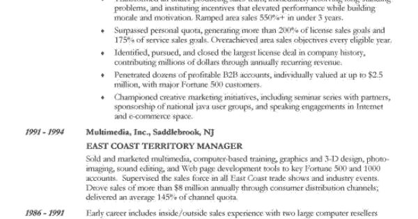 sample chronological resume templates