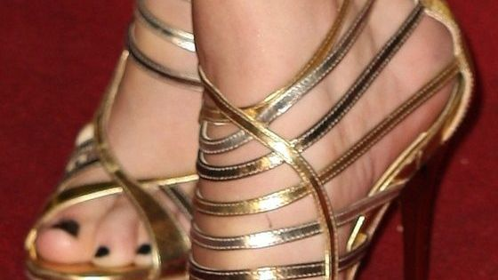 50 Ultra Trendy Designer Shoe Styles For 2014 ~ Follow If The Shoe Fits on Pinterest for all of the latest updates! | See more about Jimmy Choo, Shoes and Style.