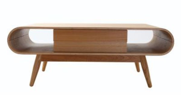 Table Basse Design Nos Tables Basses Carrees Rondes Pas Cher Table Basse Scandinave Table Basse Table Basse Relevable