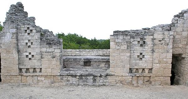 campeche latin dating site Doña maría catalina de urrutia, josé campeche  1701, along with  over 250,000 manuscripts, letters, and documents dating from the 11th  the  hispanic society's stewardship of collections held in its care in the service of the  public.