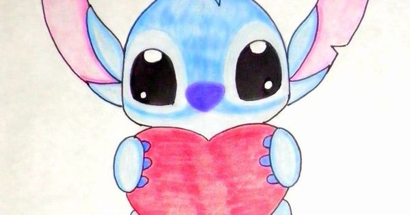Image Result For Cute Easy Pictures To Draw For Your Boyfriend Drawing Ideas Pinterest