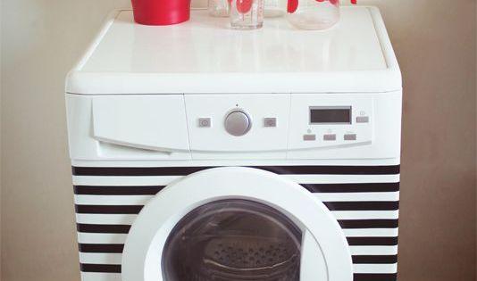 masking tape id es conseils diy shopping masking tape and pandora. Black Bedroom Furniture Sets. Home Design Ideas