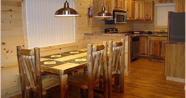 Pine Lodge On Table Rock Lake Branson Missouri Table Rock Lake Table Rock Table