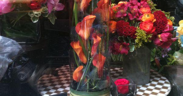 scott's flowers nyc discount code