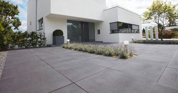 stein design spezialisten f r pflastersteine. Black Bedroom Furniture Sets. Home Design Ideas