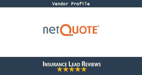 Netquote In 2020 Consumer Quotes Insurance Quotes Insurance