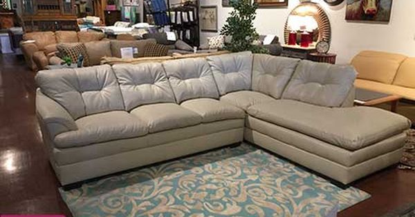 North Tucson Az Ina Rd Furniture Store Homestyle Galleries For The Home  Pinterest Furniture Stores Tucson
