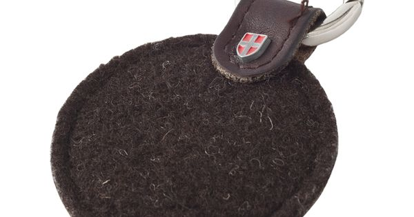 porte cl arpin cuir et laine accessoires mode arpin pinterest. Black Bedroom Furniture Sets. Home Design Ideas