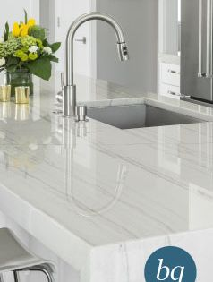 The Livin Is Easy With Gorgeous Quartz Countertops Starting At
