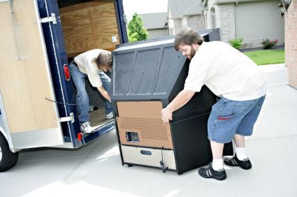 Salvation Army Pick Up Removal Services Furniture Removalists Furniture Removal