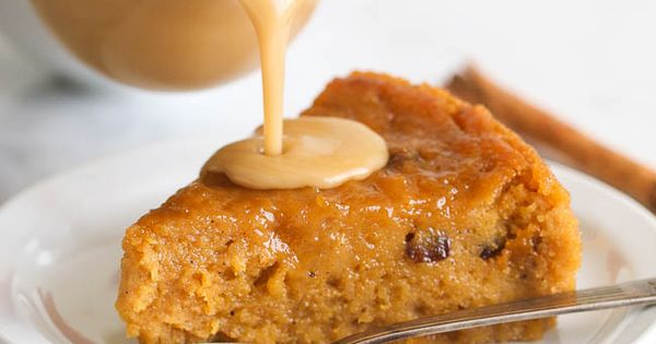 Cornmeal Pudding Pone Recipe Discover More Ideas About Trinidad And Caribbean