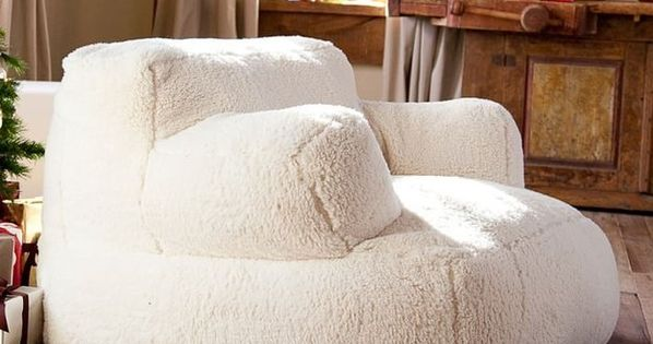 AD-Nap-Worth-Chairs-Youu0026#39;ll-Dream-About-This-Afternoon-03 : happy place : Pinterest : Pillows ...
