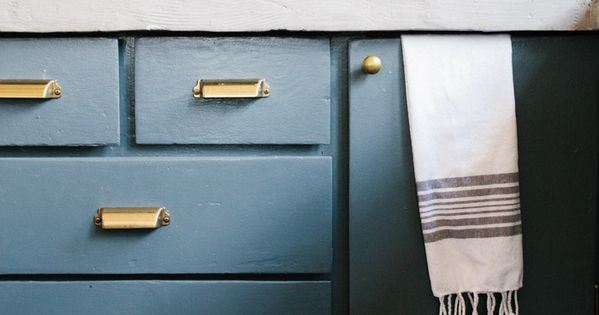 Cabinet Paint Color Farrow And Ball Downpipe Drawers Pulls Martha Stewart Home Depot Faucet