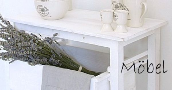 pin von vanessa hommel auf inspirationen pinterest. Black Bedroom Furniture Sets. Home Design Ideas