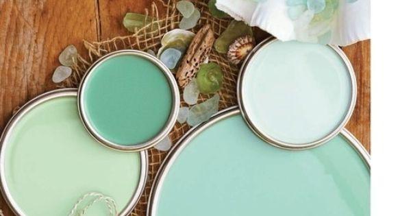 Design ideas bathroom decorating planning bathroom bathroom - Pin By Luann Gammon On Sommer Pinterest Sea Glass