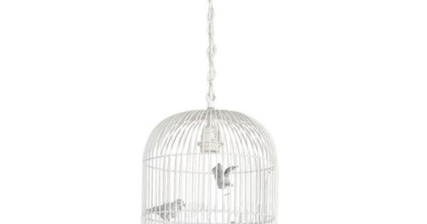Hanglamp Slaapkamer Vtwonen : Clayre & Eef Hanglamp - 39 cm Ps and ...