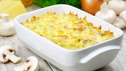 طريقة عمل صينية البطاطس بالخضار Recipe Recipes Cooking Recipes Cooking