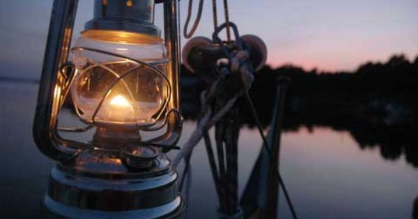 Choosing The Best Lamp Oil For Your Boat S Onboard Lamp Or Lantern Firefly Fuel Oil Lamps Lamp Marine Oil
