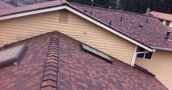 Best Kirkland Project Landmark Pro Shown In Max Def Burnt Sienna Certainteed Roofing Projects By 400 x 300