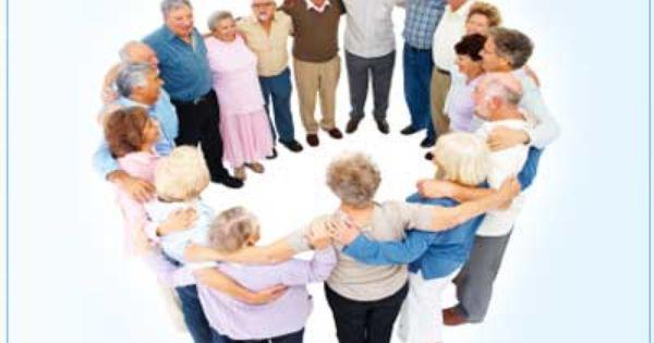 United India Insurance Company Senior Citizen Health Insurance