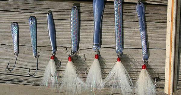 home made fishing lures by gregg m,-spoon handles | lure making, Hard Baits