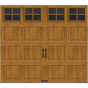 148 00 Fresh Air Screens 10 Ft X 8 Ft 2 Zipper Garage Door Screen 1231 C 108 At The Home Depot Mobile Garage Screen Door Boat House Decor Garage Doors