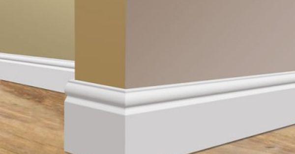 Sx138 Torus Skirting Board Davuka False Ceiling Design Orac Decor False Ceiling Living Room
